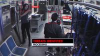 POI 0502 MPOV Threats Identified