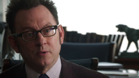 POI 0318 Finch.png