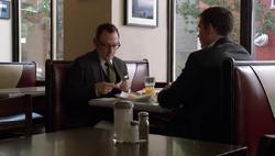 1x05 - Diner