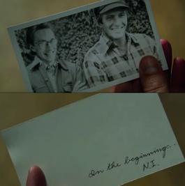 1x10 - In the beginning