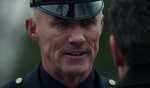 POI 0220 Simmons.png