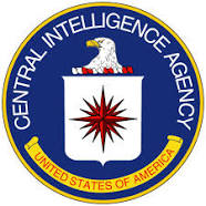 CIA.jpeg