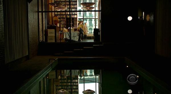 File:Ingram's loft - pool.jpg