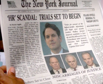 NYJournal 2x09