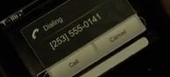 1x20 JessicaPhoneNumber