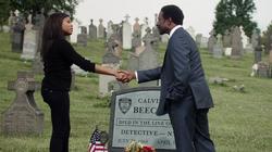 3x02 - Carter meets Quinn