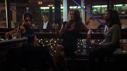 3x03 - In the bar