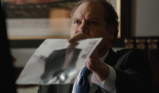 2x01 - Special Counsel's TMITS pic