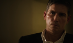 4x22 - Reese