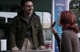 2x08 - Ice cream vendor