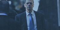 Gordon Kurzweil