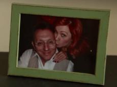 1x22 - Grace's photo