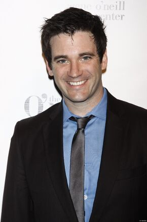 ColinDonnell