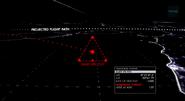 3x13 graph01