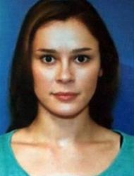 POI 0415 Anna Mueller POI