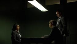 1x10 - IA with Carter