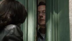 1x04 - Finch Burdett.png