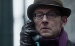 POI 0221 Finch.png
