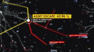 POI 0303 MPOV Asset Assessment 1