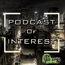 PodcastOfInterest2