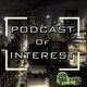 PodcastOfInterest2