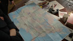 2x22 - Hanford Map01