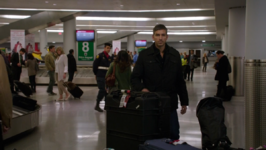 3x13 - Italy Rome Airport (2)
