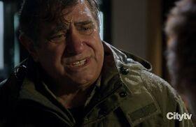 2x17 - Stanley Amis