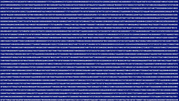 BlueScr-Ep217-13m57s
