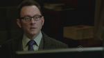 POI 0112 Finch.png