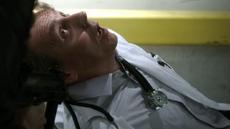 POI 0413 Doctor
