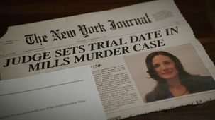 NYJournal - 4x14
