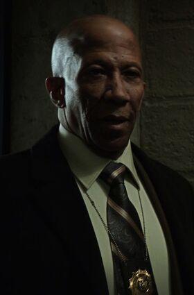 1x15 IanDavidson