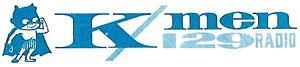 Kmen logo