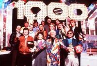 Jimmy-1000-TOTP