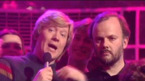 The Story Of 1984 (Top Of The Pops)