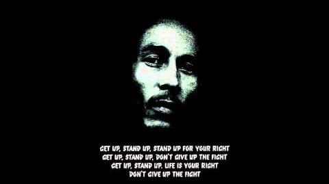 Bob Marley & The Wailers - 1973 John Peel BBC Sessions