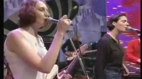 John Peel's All Time Festive Fifty - 2000
