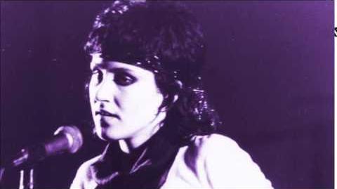 Pauline Murray - Peel Session 1980