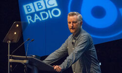 Billy-Bragg-010