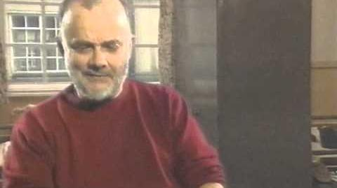 John Peel's Military Conscription
