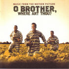 O brother ost
