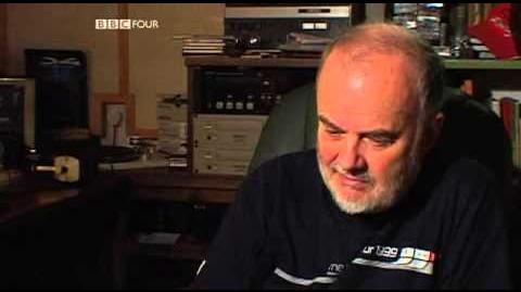 John Peel's Views - Prog Rock