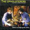 Upholsterers 200