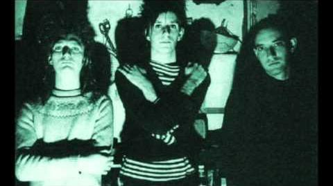 Scritti Politti - Peel Session 1978