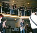 Maida Vale: Live Sessions