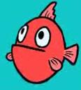 File:Fish jr.png