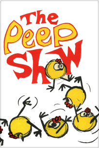 File:Peep Show Promotional image.png