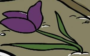 File:Deadflower.png