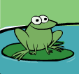 File:Hop to it frog.png